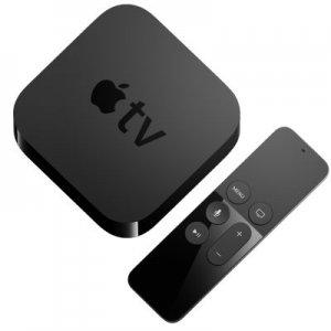 TV_accessories