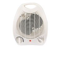 Mini-new-brand-Multi-function-Freestanding-Heating-Wire-3-gear-Portable-electric-room-Heater-Adjustable-Thermostat