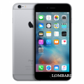 ru-upload-files-product-iPhone6splus_space0-720x720