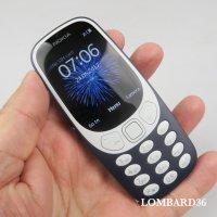 Nokia-3310-2017_066