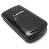 Samsung SGH-B300,