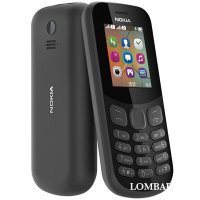 Original-New-Nokia-130-DS-2017-TA-1017-2G-GSM-