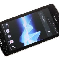 Sony-Xperia-neo-L-281