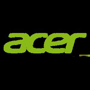 Acer логотип