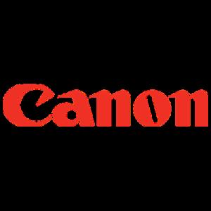 Canon логотип