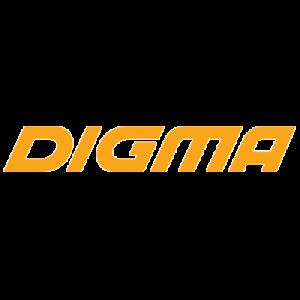 digma_f
