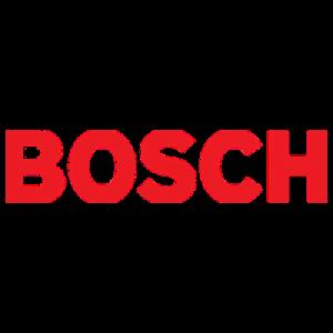Bosh логотип