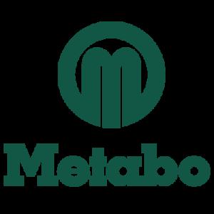 mуtabo_f