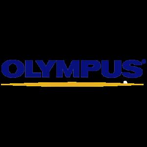 olympus_f
